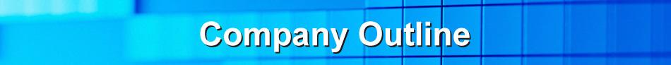 company-outline